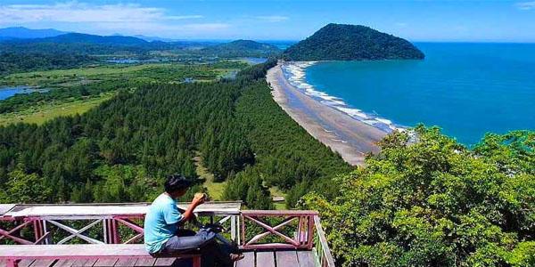 Destinasi Wisata Banda Aceh